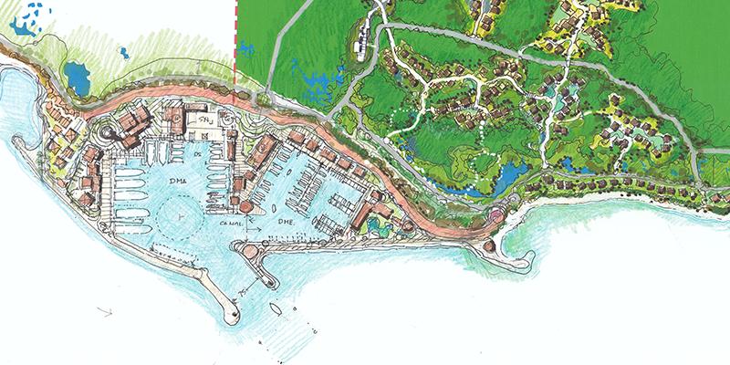 Planes de Desarrollo Turístico (PDT's)